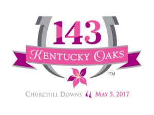 2017-ky-oaks-logo.e2656fbe5536fbd76c0ba810f32dd624
