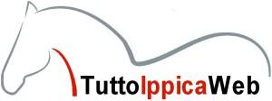 logo_tiw_01