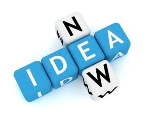 New-idea5