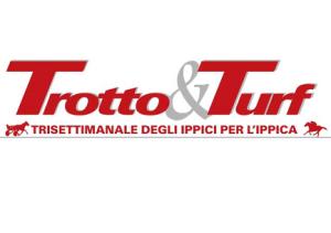 trottoturf-e1494535366625