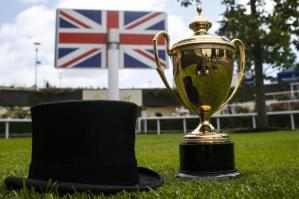 royal-ascot-gold-cup17