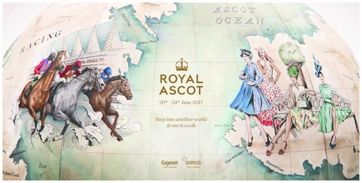 royal ascot17