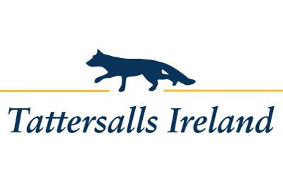 Logo-Tatts-Ireland-2