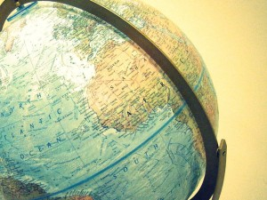giro del mondo2