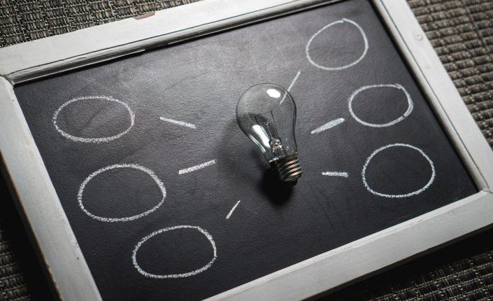 idea e azione