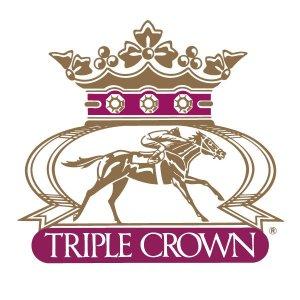 triple crown 2018