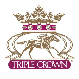 triple crown 2018