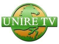 unire_tv_medium