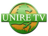 unire_tv_medium