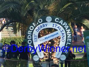 derby 2016