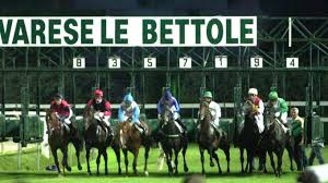 bettole1