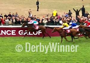 enable arc 2018 dettori