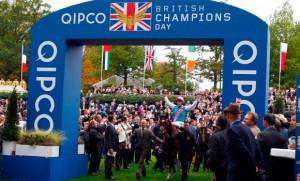 qipco champions day