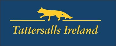 tattersalls-ireland