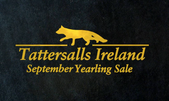 tatts ireland logo