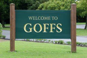 welc goffs