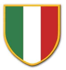 scudo3