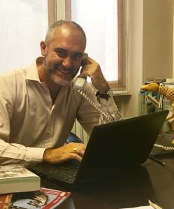 Antonio Viani