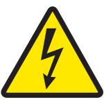high voltage2
