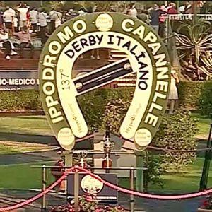 derby italiano 2020