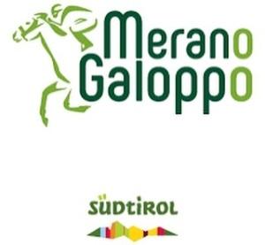 meranogaloppo