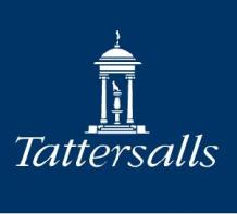 Tattersalls_UK