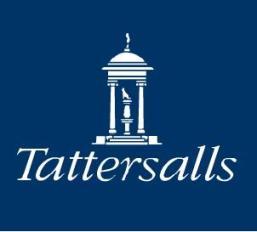 Tattersalls_UK