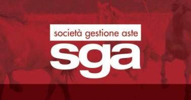 sga logo2